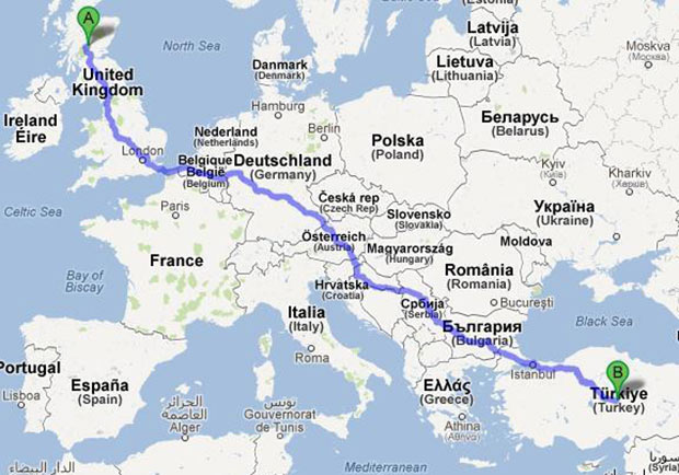 ipogeies-stoes-sthn-evropi