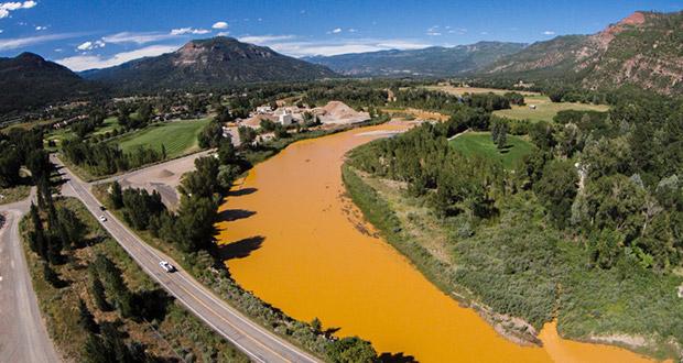 Τα 10 μεγαλύτερα ποτάμια σε μήκος στον κόσμο με φωτογραφίες, Ο Κίτρινος Ποταμός