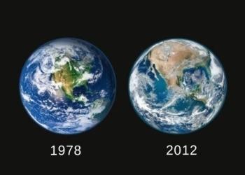 2012 η χρονιά που σηματοδότησε τους καιρούς μας