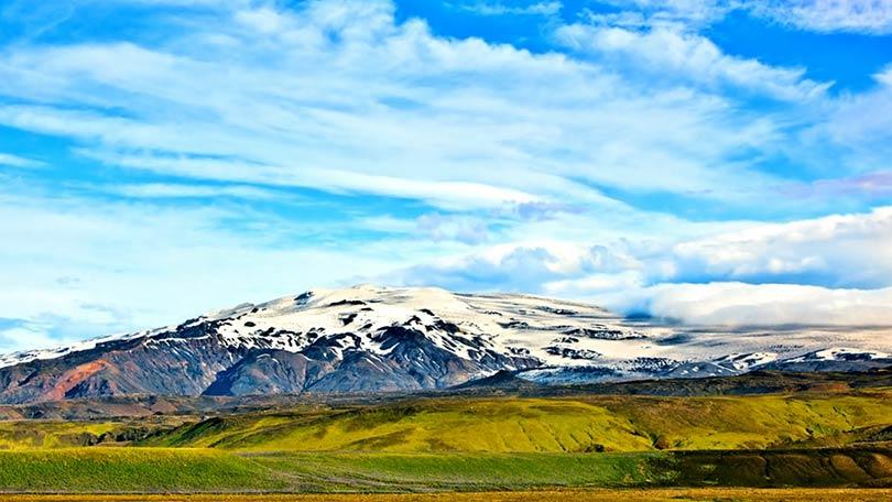 Τα καλύτερα Timelapse του κόσμου, η μαγευτική Ισλανδία