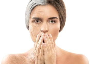 Εμμηνόπαυση και Κλιμακτήριος. Οιστρογόνα ή Ομοιοπαθητική;