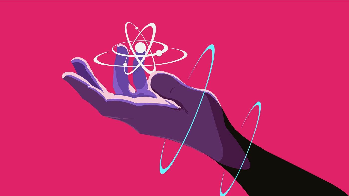 20 επιστημονικές αλήθειες που δεν θα πιστεύετε