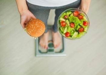 Οι συνηθισμένες δίαιτες δεν πετυχαίνουν ποτέ! Να γιατί