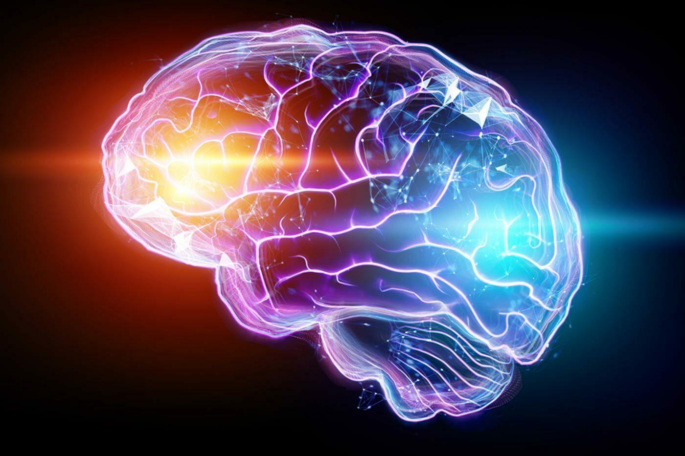 Επιβεβαιώθηκε επιστημονικά η ύπαρξη της 6ης αίσθησης