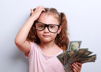 Οι προυποθέσεις ώστε τα χρήματα να φέρουν την ευτυχία