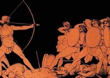 """Η αρχαία προέλευση και το πραγματικό νόημα της λέξης """"γενέθλια"""""""
