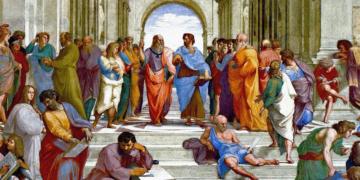 Tα αρχαία ελληνικά θεραπεύουν τη δυσλεξία σύμφωνα με έρευνα