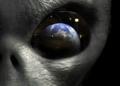 Οι εξωγήινες μορφές ζωής σύμφωνα με την Αστροβιολογία