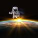 Τα παράξενα αντικείμενα που έχει στείλει η ανθρωπότητα στο Διάστημα