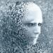 Τεχνητή Νοημοσύνη και Αλγόριθμοι προβλέπουν το θάνατο με ακρίβεια 90%