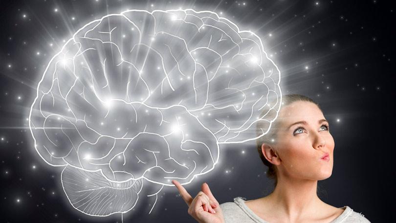 Γυμναστική για το μυαλό, 25 συνήθειες που σε κάνουν πιο έξυπνο