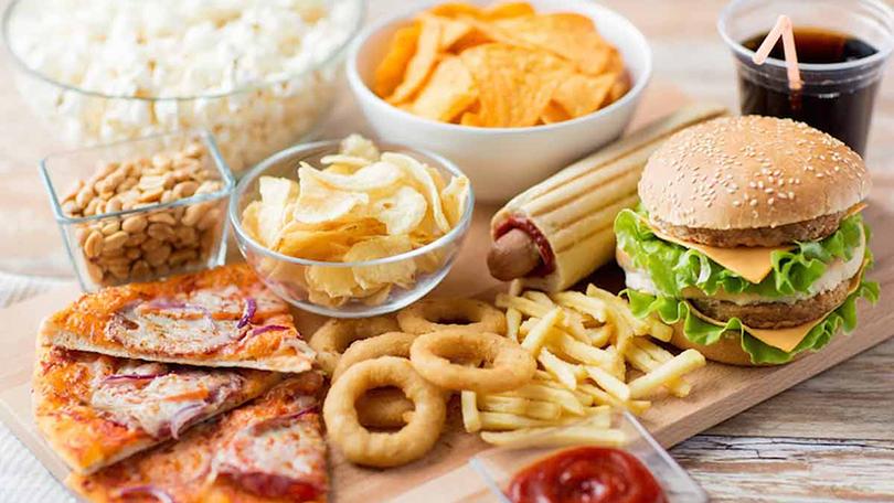 Αυτές είναι οι 14 πιο καρκινογόνες τροφές στον πλανήτη