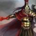 Δαίμων. Πώς μια Ιερή λέξη των Αρχαίων έγινε συνώνυμο του Διαβόλου