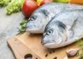 13 ψάρια που πρέπει να αποφεύγετε και εναλλακτικές λύσεις