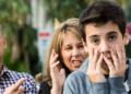 Χειριστικός γονιός: ένας ασυνείδητος συναισθηματικός εκβιαστής