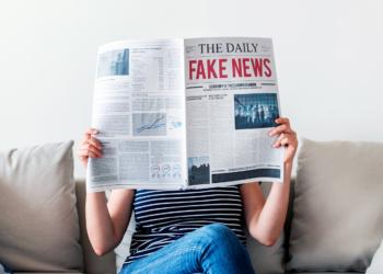 8 Ψευδείς Αντιλήψεις σχετικά με την Ομοιοπαθητική