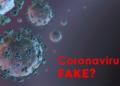 Κορονοϊός: Η ΜΕΓΑΛΗ ΑΠΑΤΗ- Λένε Γιατροί & Επιδημιολόγοι