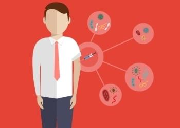 Οι παρενέργειες των εμβολίων της γρίπης από τον ΕΟΦ