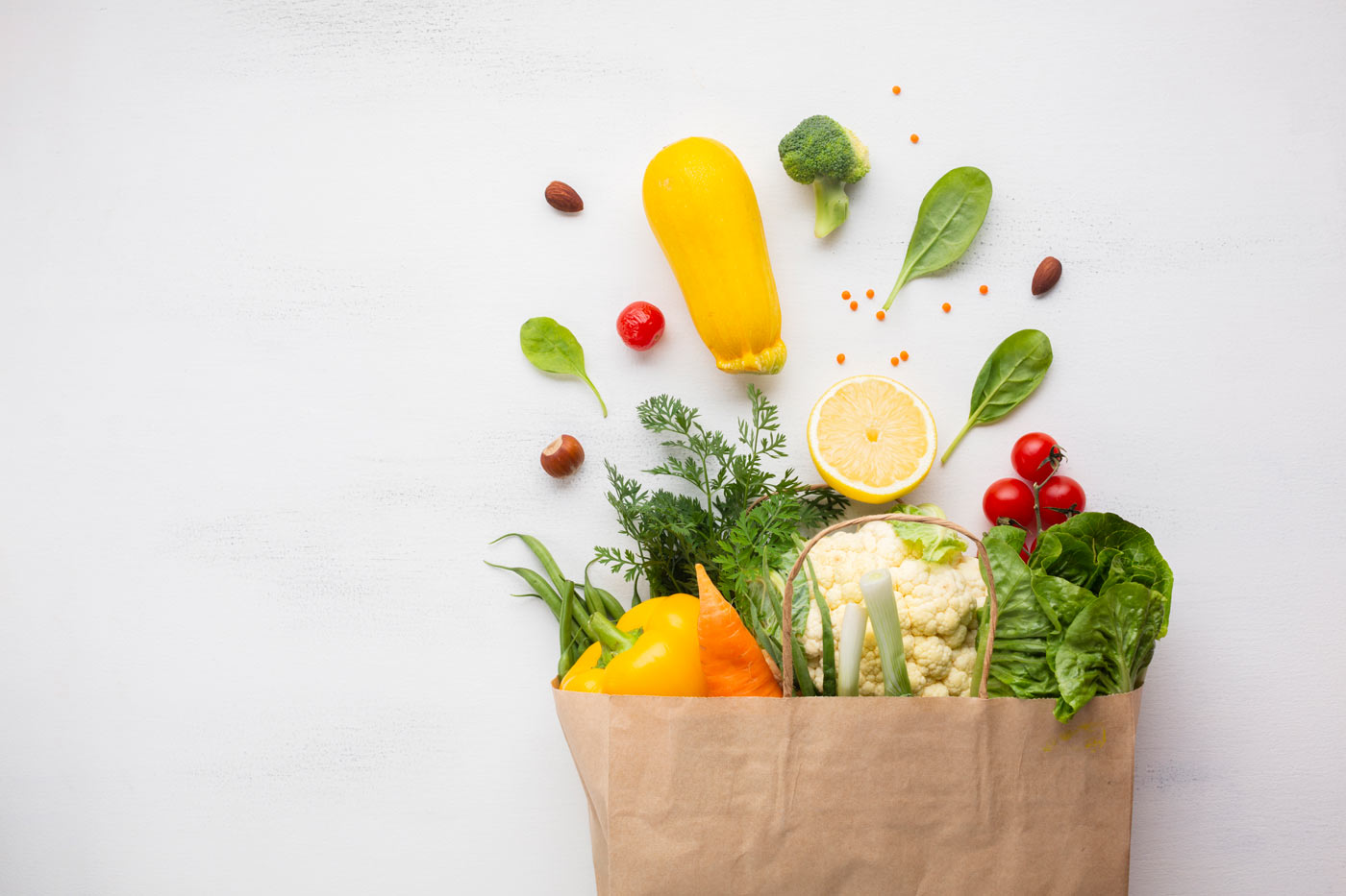 Που καταλήγει το ένα τρίτο των τροφίμων κάθε χρόνο παγκοσμίως;