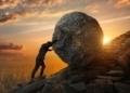 Μήπως τα προβλήματα στη ζωή σου οφείλονται σε ΕΣΕΝΑ