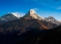 Το ψηλότερο βουνό του κόσμου ΔΕΝ είναι το Έβερεστ!
