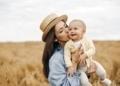 Οι 9 χρυσές εντολές για ισχυρό ανοσοποιητικό στα παιδιά
