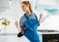 Πώς θα ξεβουλώσεις το νιπτήρα ή το νεροχύτη μόνος σου